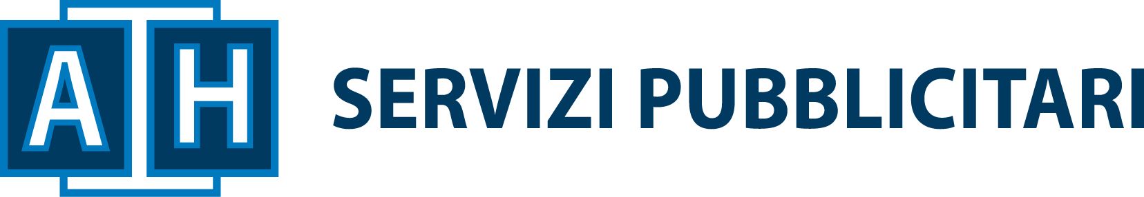 www.ahservizi.it